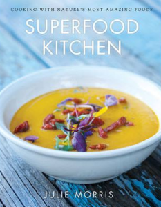 SuperfoodKitchen