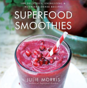 SuperfoodSmoothies