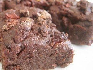 no-bake-brownie-fudge-300x225