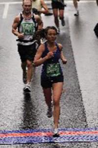 running-200x300