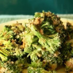 cheesy-broccoli-bowl-500px-1