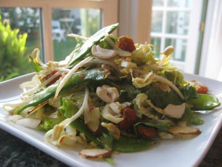 chinese-salad