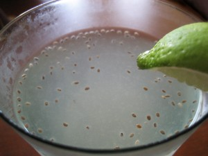 coconut-lime-chia-fresca-300x225