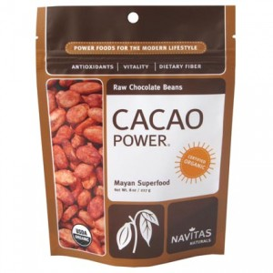 cacao-beans-300x300