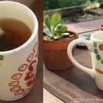 Blog-Tea-sm