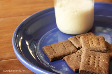 Buckwheat-Graham-Crackers1