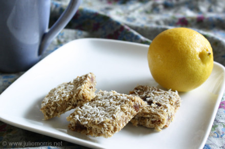 Lemon-Coconut-Breakfast-Bars2