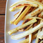 parsnip-fries2