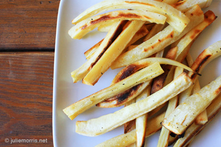 parsnip-fries2