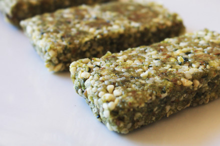 Green-Energy-Bars