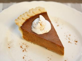 pumpkin_lucuma_pie