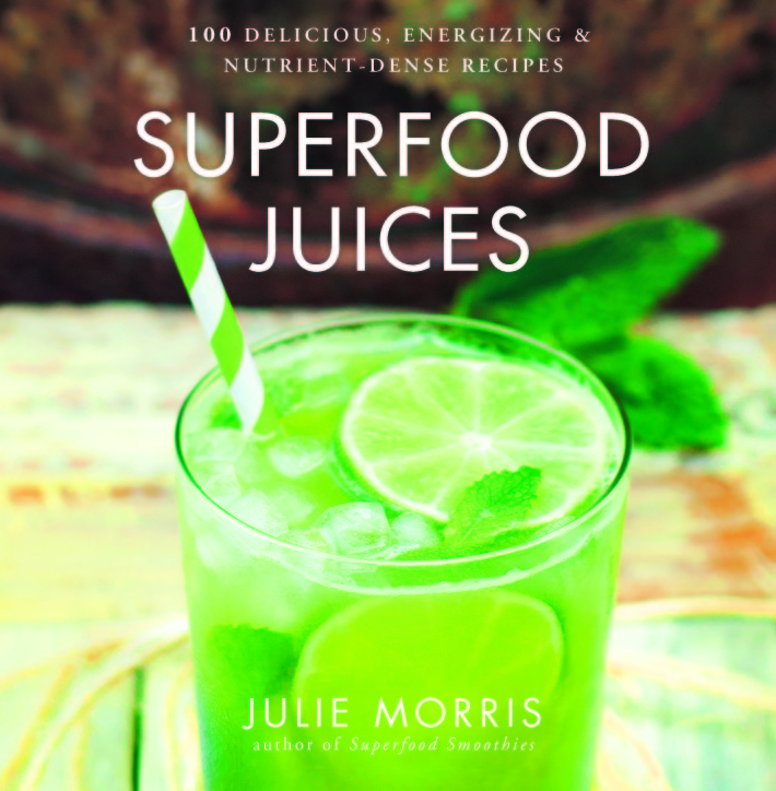 Superfood-Juices-cover_new