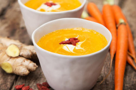 webcarrotsoup