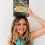 SuperfoodSoups_LaunchPhoto