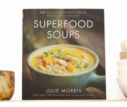 superfoodsoups_web