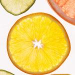 WEB_VitaminC