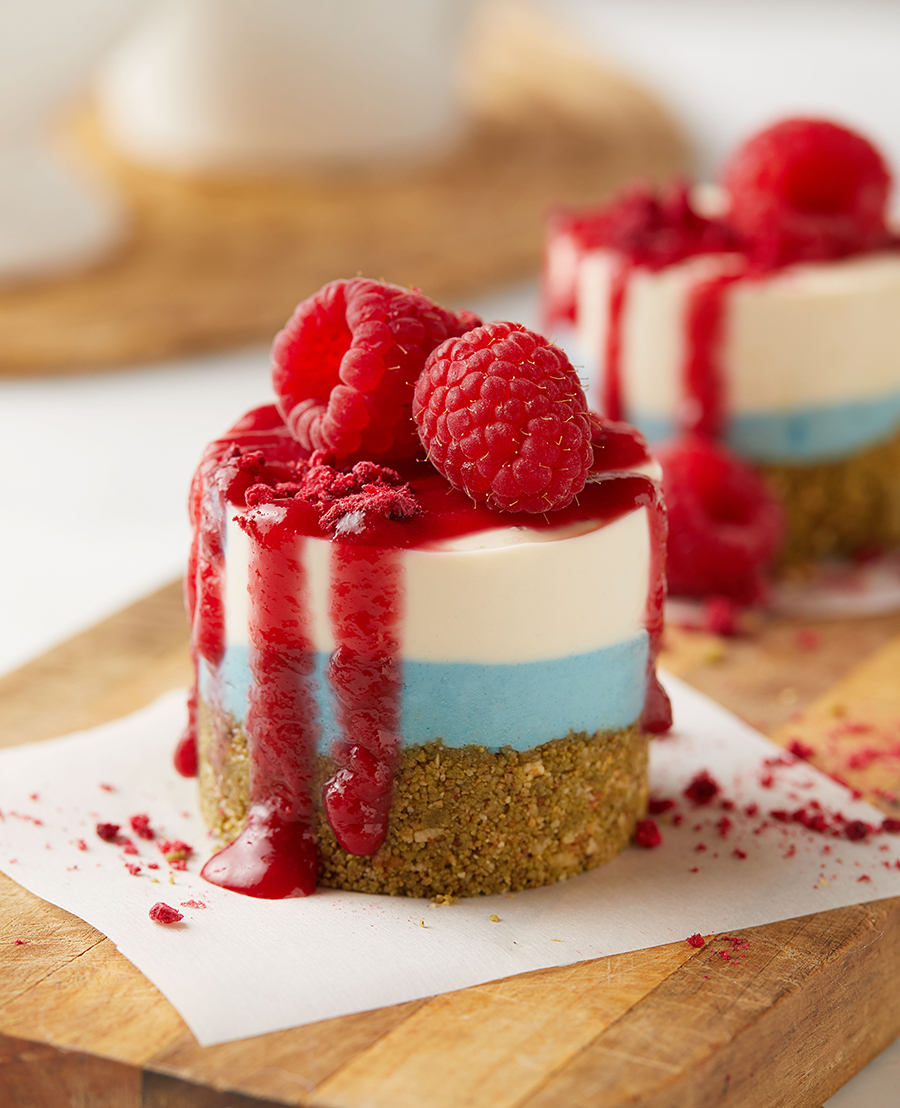 AG_Recipe_Cheesecake_WEB