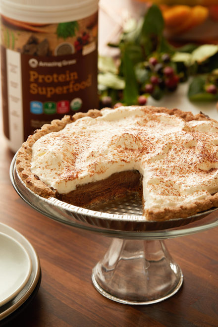 AG_Pie2